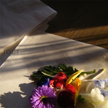 Gift flower.jpg