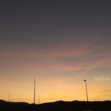 oct-sunset.JPG